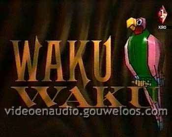 Waku Waku (1997) (16 min).jpg