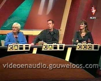 Zo Vader, Zo Zoon (19981110) 02.jpg
