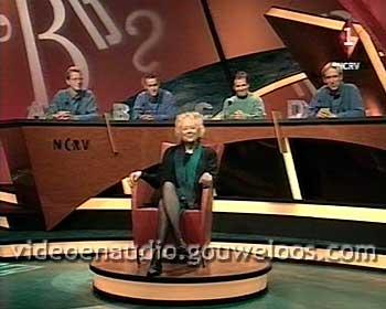 Zo Vader, Zo Zoon (19981110) 03.jpg