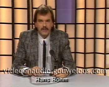 Studio Sport - Hans Bohm over Westijd Timman en Karpov (199003).jpg