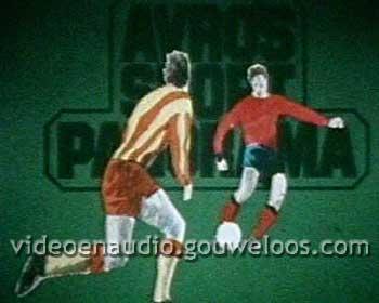 AVRO Sportpanorama - Leader (1979).jpg