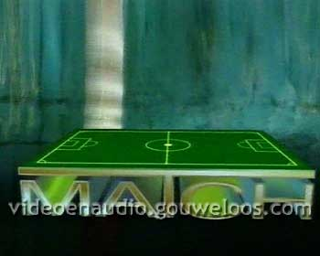 RTL4 - Match Leader (199x).jpg