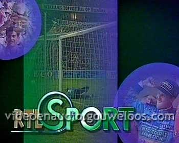 RTL5 - RTL Sport Eind Leader (1995).jpg
