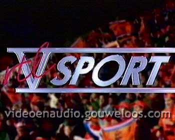 RTL5 - RTL V Sport Leader (1994).jpg