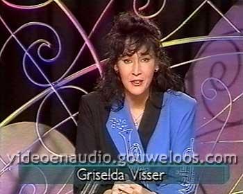Studio Sport - Griselda Visser (1993).jpg
