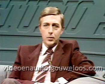 Studio Sport - Presentatie (1983).jpg