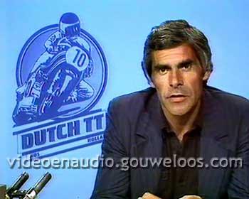 Studio Sport - TT Presentatie (1983).jpg
