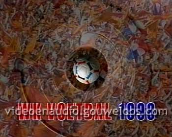 Studio Sport - WK 1998 Leader (1998).jpg