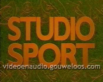 Studio Sport Leader (1993).jpg
