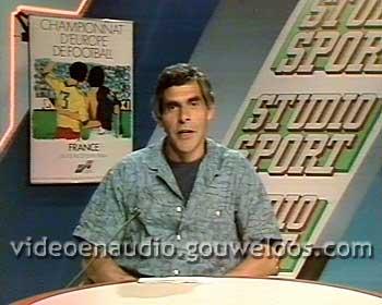 StudioSport-Afkondiging(1984).jpg
