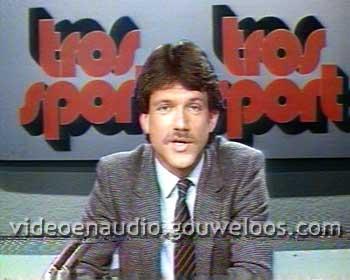 TROS Sport - Jaap Jongbloed (1983) (noisy).jpg