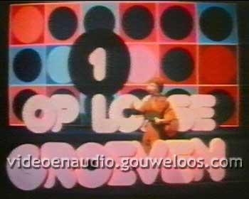 21 Jaar TROS - Op Losse Groeven (50e Aflevering) (1976) (19860714) 01.jpg