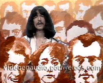 Boudewijn de Groot Zingt Liedjes van Lennaert Nijgh en Ruud Engelander (1973 of 1974) 02.jpg
