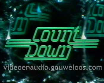 Countdown (19800409).jpg