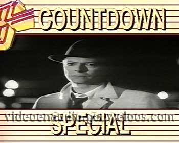 Countdown Special (1990) - David Bowie.jpg