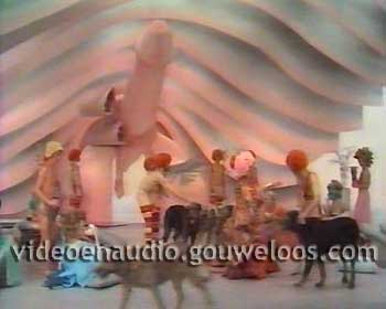 Eigentijds (19730406) - Satyricon.jpg