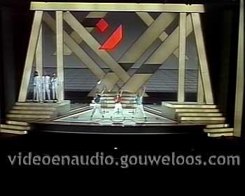 Eurovisie Songfestival 1984 (19840505) 03.jpg