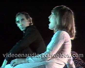Liesbeth List Zingt Aznavour (19770203) 02.jpg