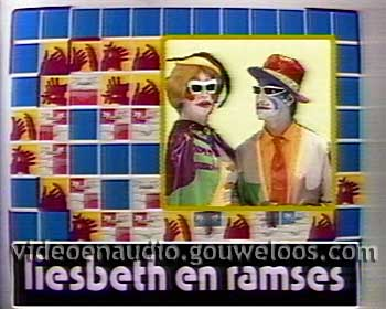 Liesbeth List en Ramses Shaffy (19810221).jpg