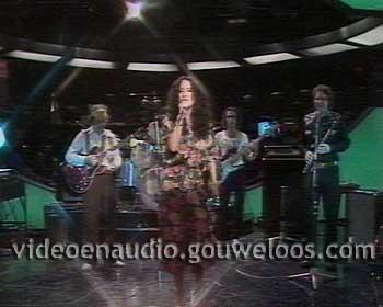 Music Gallery (19800107) 03.jpg