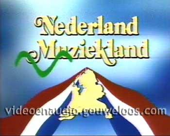 Nederland Muziekland (19820915) 01.jpg