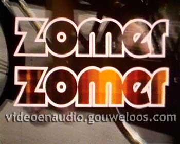 Zomer 75 (1975) 01.jpg