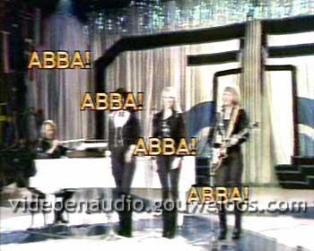 ABBA - ABBA! ABBA! ABBA! (1979) 01.jpg