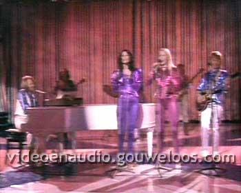 ABBA - ABBA! ABBA! ABBA! (1979) 02.jpg