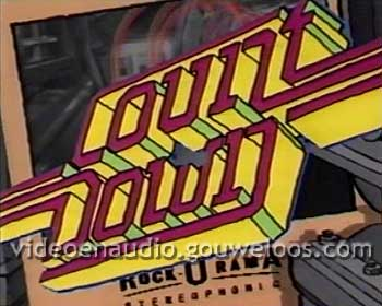 Countdown - 10 Years of Rock and Roll (19890118) 01.jpg