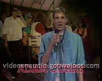 Countdown - 10 Years of Rock and Roll (19890118) 03.jpg