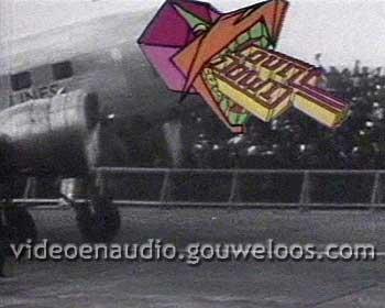 Countdown - Vliegtuig (198x).jpg