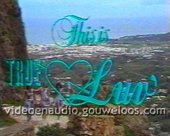 LUV - This is True Luv (1980).jpg