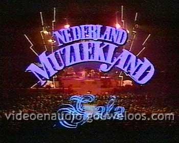Nederland Muziekland (19831002) - Gala.jpg