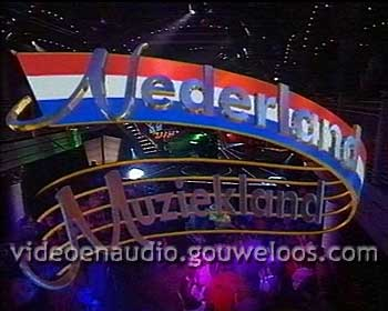 Nederland Muziekland - Leader (1996).jpg