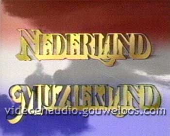 Nederland Muziekland Titel (19871104) (11 min).jpg