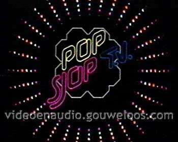 PopSjop-TV (19841102) 01.jpg