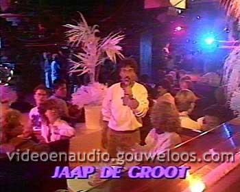 PopSjop-TV (19841102) 02.jpg