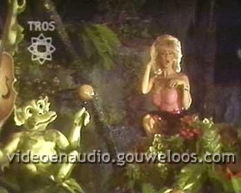 TROS - Pauze Filmpje Vanessa Hocus Pocus (19830604).jpg