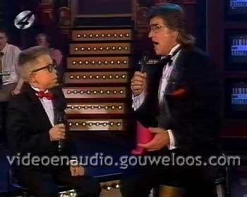 Zaterdagavondshow - Bart de Graaff en Lee Towers - Ik Wou Dat Ik Voor Een Keer... (1992 of 1993).jpg
