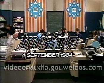 TROS Aktua Leader (19840901).jpg