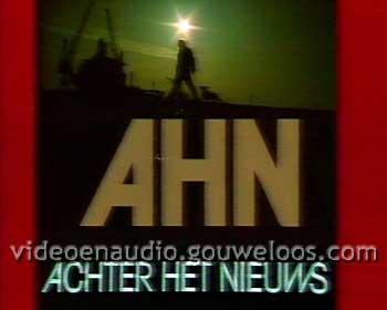Achter Het Nieuws (1986).jpg