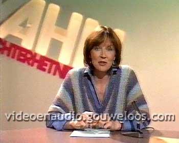 Achter Het Nieuws 02 (1983).jpg