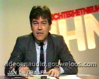 Achter Het Nieuws 03 (1983).jpg