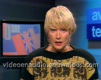 AVRO Televizier - Afkondiging Ria Breemer (19860919).jpg