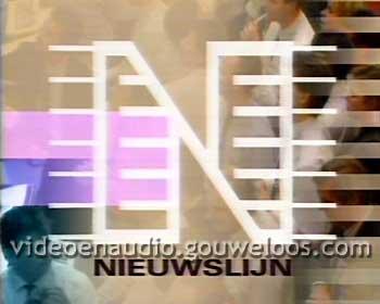 Nieuwslijn (19910613) 1.jpg
