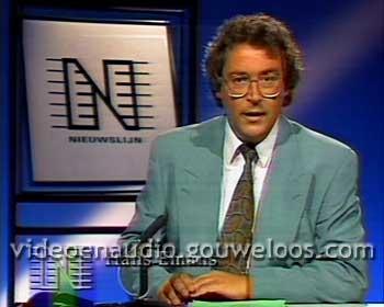 Nieuwslijn (19910613) 2.jpg