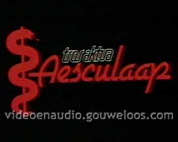 TROS Actua Aesculaap (19840129) (15 min).jpg