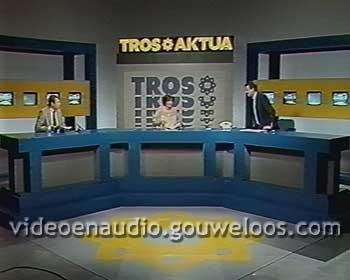 TROS Aktua (Outro) (1985).jpg