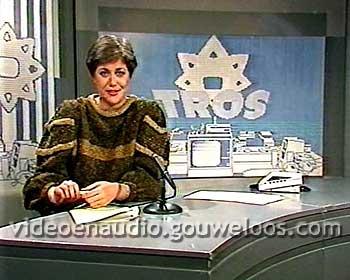 TROS Aktua - Afkondiging & Eind Leader (1987).jpg