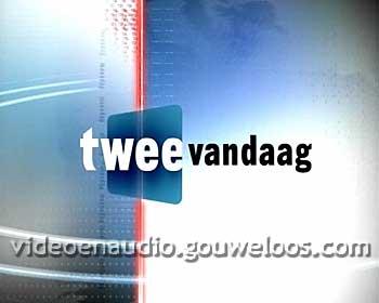Twee Vandaag (20050627).jpg